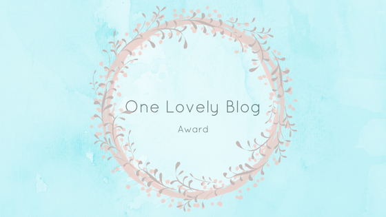 One Lovely Blog_1